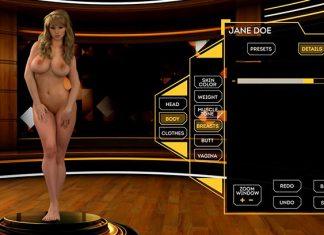 AWV-Reality-VR-Porno-Avatar