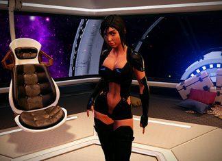 SexBot-Quality-Assurance-Simulator