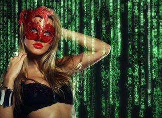 Sicherheit-und-Privacy-beim-Sexdating