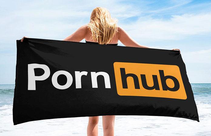 Pornhub-Jahresstatistiken-2018