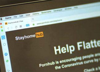 Stayhomehub-Pornhub-Premium