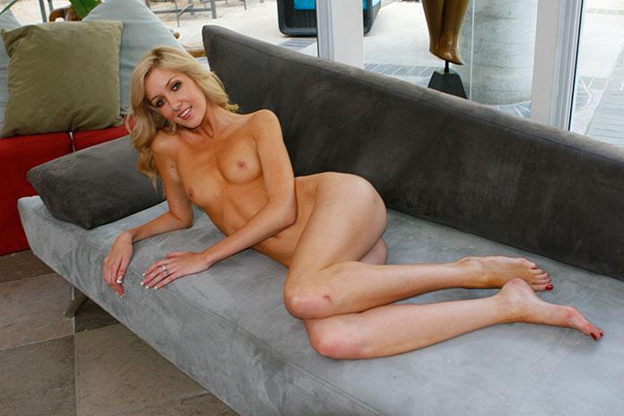 Frau sucht private Ficktreffen