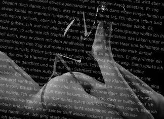 Literotica Geschichten auf deutsch