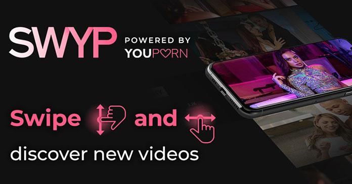 youporn-swyp-tiktok-inspirierte-app