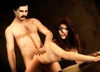 Best Online Porn Games
