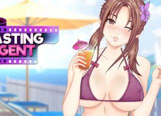 Nutaku Casting Agent