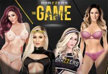 Brazzers-The-Game-Nutaku-3