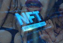 NFT-Porno