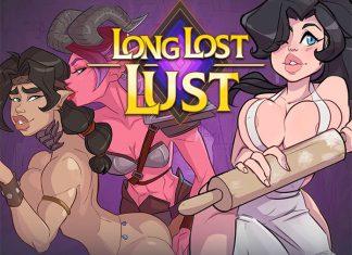 Nutaku-Long-Lost-Lust-Game