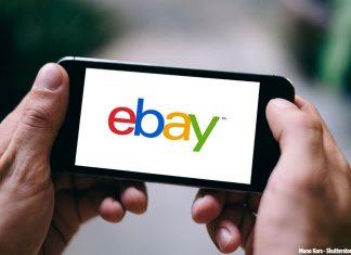 ebay-verbietet-Sex-und-Porno-Angebote