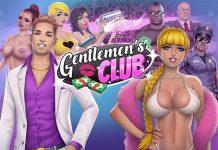 Nutaku-Gentlemens-Club-Game-2