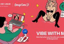 Lovense-BongaCams-Vibe-with-Me