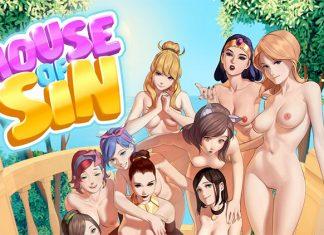 Nutaku-House-of-Sin-Game
