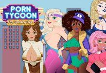 Nutaku-Porn-Tycoon-The-Golden-Age-Game