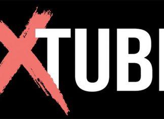 XTube wird geschlossen