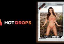 HotDrops-Adult-NFT